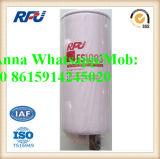 Filtro da combustibile automatico di alta qualità Fs1003 per Fleetguard (FS1003)