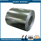 A classe de SGCC galvanizou a espessura de aço da bobina 0.18 *914 milímetro