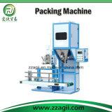 5-50kg de Machine van de Verpakking van de Korrel van de Korrel van de Boon van de Suiker van de rijst
