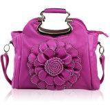 2016 neue Tendenz-Form-Marken-Dame-lederne Handtaschen Wholesale USA