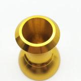 Het hoogwaardige Hoofd van de Kom van de Waterpijp van Niceter Shisha van het Aluminium Quantily (S-hb-006)