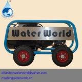 Шайба давления и оборудование мытья автомобиля с фильтром