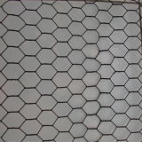 Het hexagonale Opleveren van de Draad (weiyue draadnetwerk)