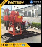 掘削装置のための具体的なコア試すい機械泥ポンプ