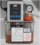 Routeur CNC Machine de gravure de couche de protection environnementale durable