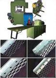 Máquina caliente del grano del ángulo de la construcción de la venta (SHA042)
