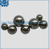 Grinding Ball de carbure de tungstène (alliage de tungstène cobalt)