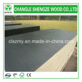 18mm Finger Joint Core Film Faced Plywood