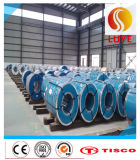 Placa laminada a alta temperatura inoxidável ASTM/AISI 316 316L 316ti da chapa de aço