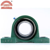 질과 Price Guaranteed Pillow Block Bearing (UCT208)