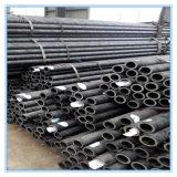 API 5L ASTM A106 탄소 얇은 강관