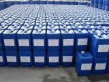 Natriumhypochlorit CAS Nr. 7681-52-9 mit bestem Preis