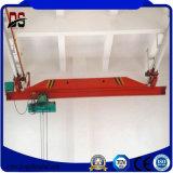 LuchtKraan van uitstekende kwaliteit van de Balk van het Type LX de Elektrische Enige