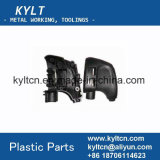 Plastikeinspritzung-formenshell-Produkte (elektrischer Strom Handwerkzeug)