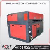 Cortador do laser do CNC da máquina de estaca do laser do CNC