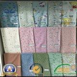 Baumwollkonstantes Gewebe für Arbeits-Abnützung/Schuluniform-/Krankenschwester-Kleid