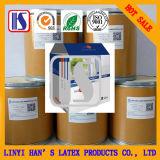 絵の具箱のためのポリビニルアセテートの白い液体の付着力の接着剤