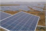 Sustentação de painel Photovoltaic solar da energia nova (MERGULHO quente galvanizado)