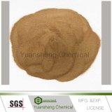 Sulfonate Fdn do Naphthalene do sódio dos redutores Superplasticizer/da água