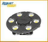 480W impermeabilizzano l'alto indicatore luminoso della baia del LED per il magazzino