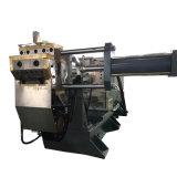 セリウムの良質の単一ねじ押出機の機械装置