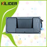 Toner compatible negro del laser Tk-3100 Tk-3101 Tk-3102 Tk-3104 para Kyocera