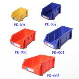 Silos di immagazzinamento dei pezzi di ricambio, casella di memoria (PK003)