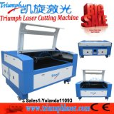 80With100W laser Cutter (TR1390) del MDF Plywood Balsa Wood Board del laser Cutting Machine del laser Engraving Machine Price/Wood Craft CO2