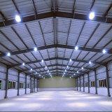 Standardstahlstahlwerkstatt und Stahlkonstruktion-Lager