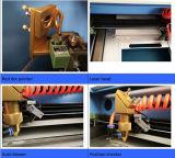 Mini machine de gravure de laser 40W