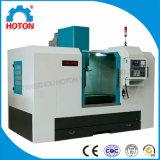 CNC VMC 수직 기계로 가공 센터 (VMC1060 VMC1360 VMC1370 VMC1580)