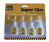 Super Glue (GE013)