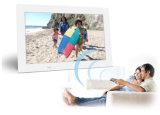 "9 "" geöffneter Rahmen-Monitor-Digital-Foto-Rahmen LCD des Zoll-HDMI LCD"