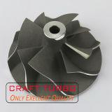 Rotella del compressore di K04 5404-970-0015