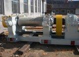 Стан высокого технически крена резины 2 резиновый смешивая (CE/ISO)