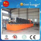 Linha de produção de aço do Purlin de C (HKY)