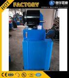 OIN sertissante de la CE de machine du meilleur de qualité boyau hydraulique fonctionnel de Henghua P52f