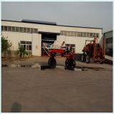 3wzc-1000 de gemotoriseerde Hoge Spuitbus van de Boom van de Ontruiming voor LandbouwGebruik