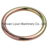 2in x 2700lbs Round Ring/Metal Ring