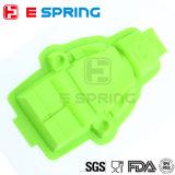 Erstklassige Qualitätssilikon-Eis-Würfel-Hersteller-Silikon-Form