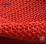Couvre-tapis de caoutchouc nitrile pour le plancher