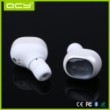 Q29 Bluetooth Headset auriculares, China al por mayor verdaderos auriculares inalámbricos