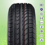 Pasajeros neumático del coche de la PCR de Neumáticos para camiones ligeros Neumáticos y OTR con el certificado del CE (235 / 60R18, 245 / 60R18, 255 / 55R18)
