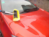 Cepillo para lavado de coches Premium All-Side