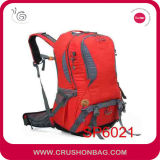 Portátil ao ar livre Backpack de 2015 Sports para Travel