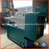 中国の専門の製造業者オイルのエキスペラー