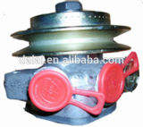 pour Diesel Engine Deutz Oil 1013 Pump, Deutz Oil Pump