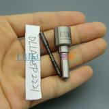 Gicleur courant de longeron de Bosch d'injecteur de Dlla148p2221 Delong Crin
