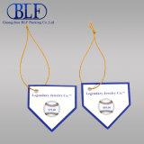 Markeringen van de Juwelen van de douane de Ontwerp Afgedrukte (blf-T011)