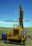 300m鋭い深さ、モデルSNR300Cの多機能の井戸の掘削装置
